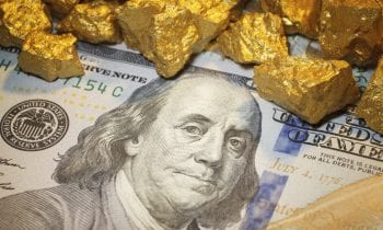 3 Precious Metals Funds to Buy as Investors Flock to Safe Haven Assets