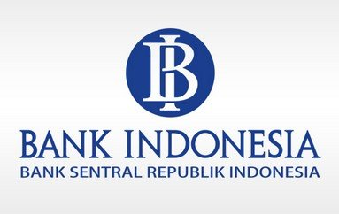 Broker forex trading di indonesia