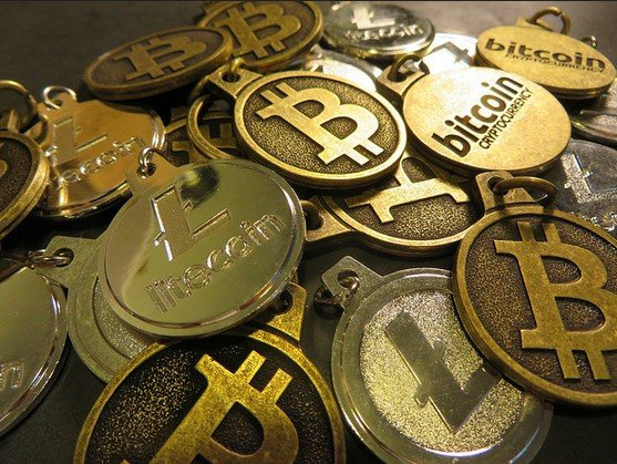 Learn About the Bitcoin Trading Market