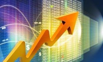 forex fundamental technical analysis
