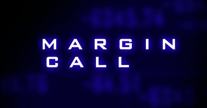 Margin call meaning forex