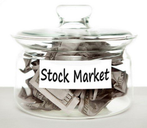 best online stock trading strategies