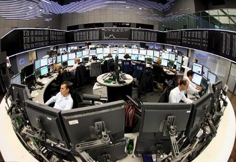 top trusted forex brokers large accounts