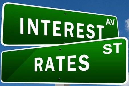 what is interest rates explained