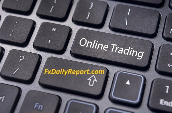 Top 5 forex brokers uk