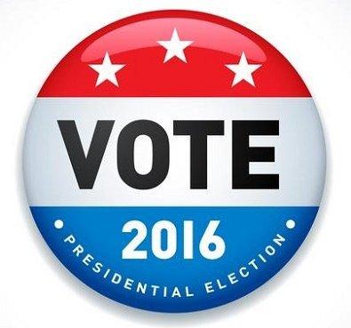 83 b election nonstatutory stock options