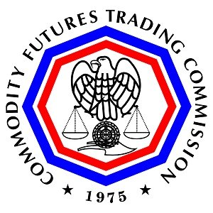 Top and The Best forex brokers in USA regulated by CFTC