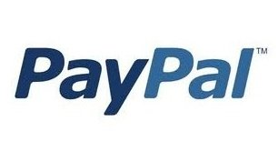 Forex withdraw to paypal