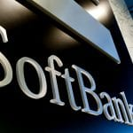 Why SoftBank Group Corp (TYO: 9984) is investing in the United States
