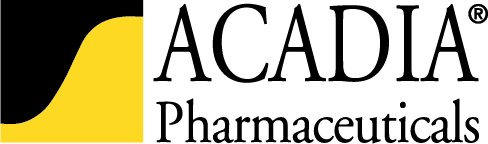 ACADIA Pharmaceuticals Inc. (NASDAQ: ACAD) strong start in 2017