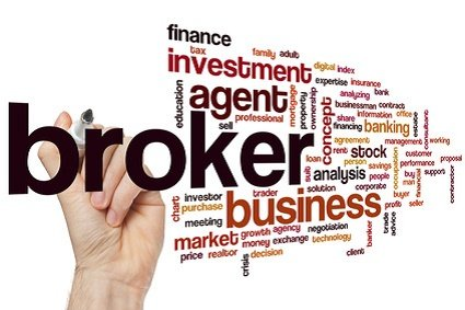Do forex brokers report to irs