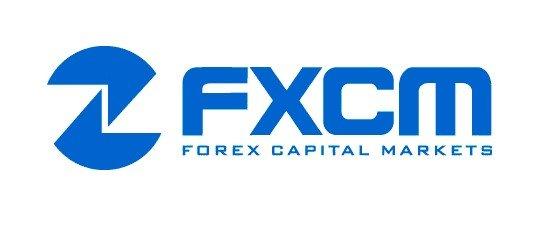 FXCM forex broker