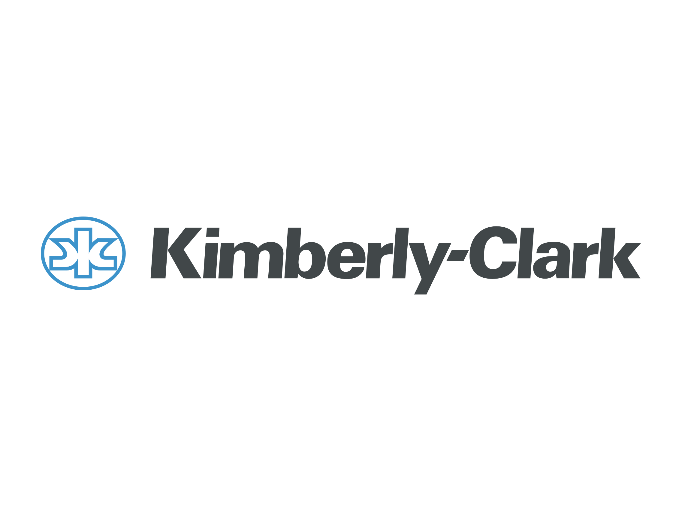 Stocks Trend Analysis Kimberly Clark Corp (NYSE:KMB), Celgene Corporation (NASDAQ:CELG)