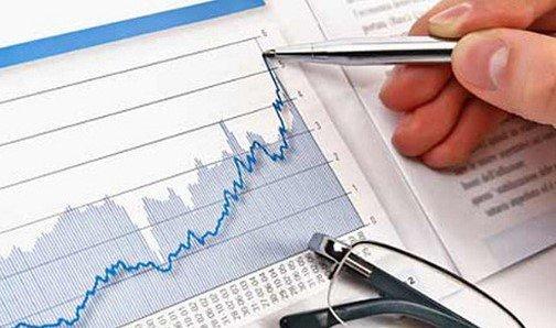 Leading Economic Indicators Effective On Forex Market