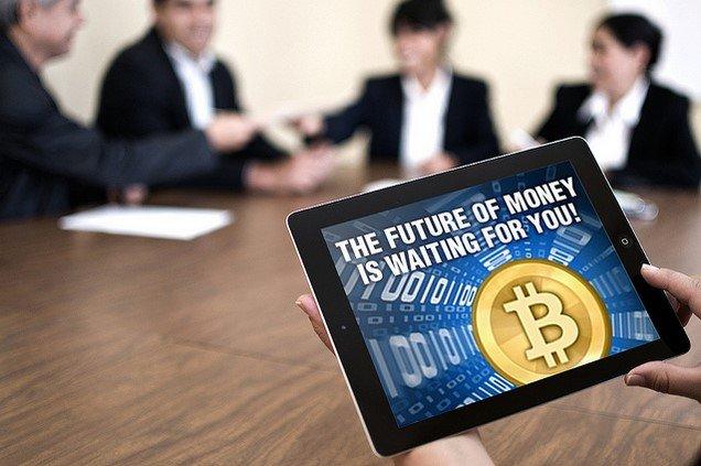 Understanding How Bitcoin Works