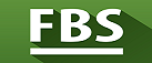 new logo FBS Markets inc