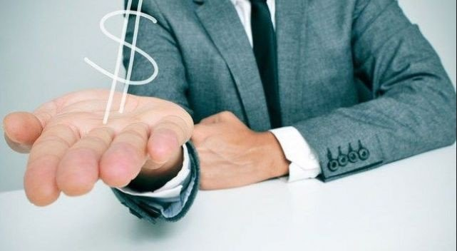 Stock trading: 41 Great Tips For Successful Investment