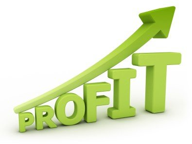 Most Important Forex News Worth Trading