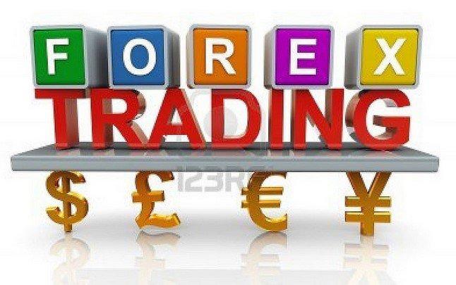 Top 5 forex handelsseine