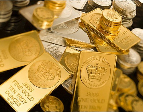 Major Factors Affecting Gold Prices