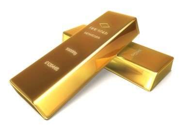 top recommended best gold trading brokers