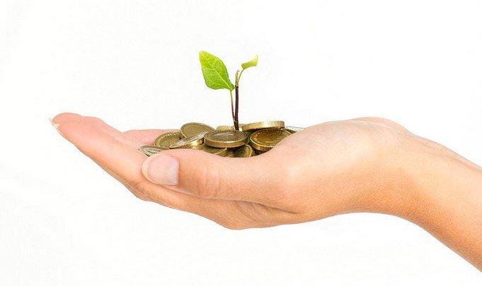 safest investment with highest return