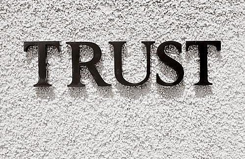 most trusted forex broker 2018