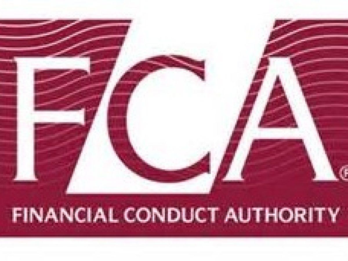 Daftar Broker Forex Yang Teregulasi FCA Inggris - Artikel Forex