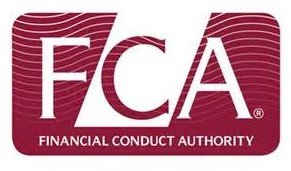 most trusted forex broker fca uk