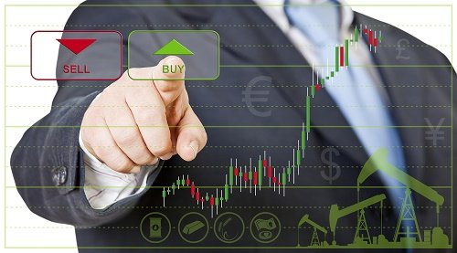 Top and the best binary options brokers