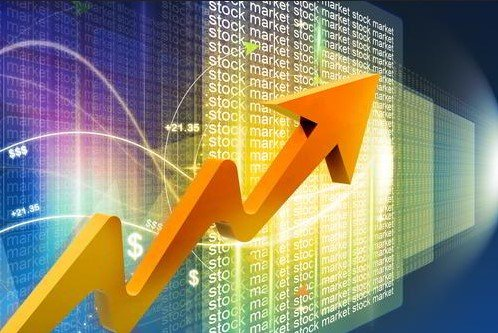 Forex trading using fundamental analysis