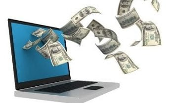 How To Make Money Online Through Forex Trading