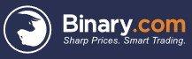 binary.com best options trading broker