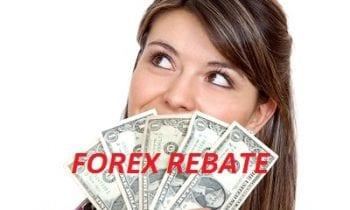 Best Highest forex rebates