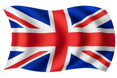 Licensed and Regulated UK Forex Brokers