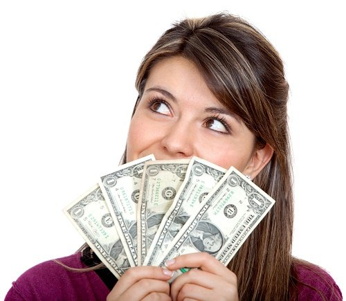 Can Forex Trading Make You Rich ?