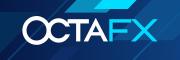OCTAFX forex broker