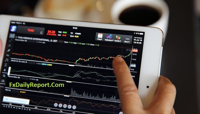 how to start online forex trading business from home