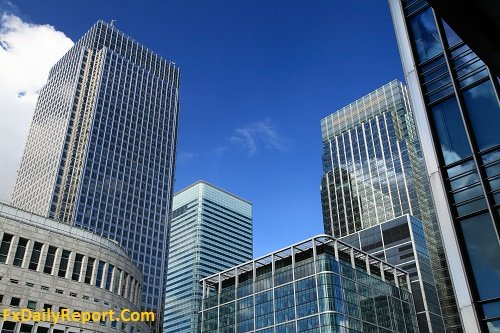 top and the best forex trading companies