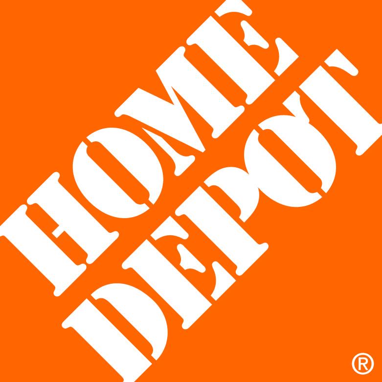 Home Depot Earnings Per Share