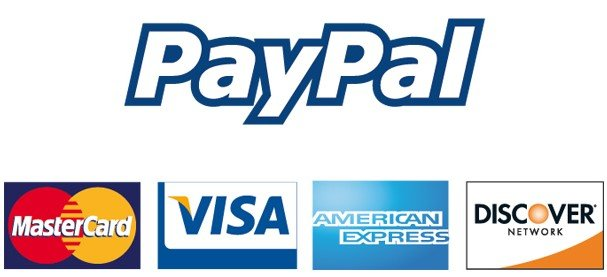 best online forex brokers that accept paypal payment