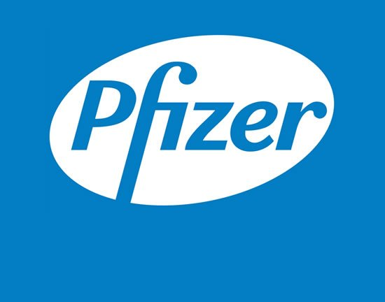 Pharma Stock To Watch  Pfizer Inc  Nyse  Pfe