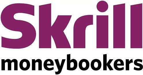 skrill moneybookers forex brokers
