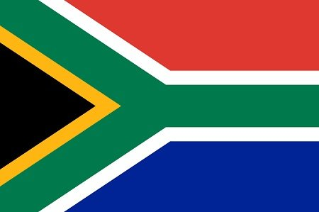 top and the best forex brokers in South Africa