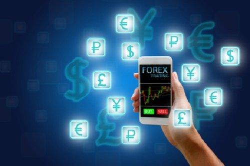 Own forex brokerage