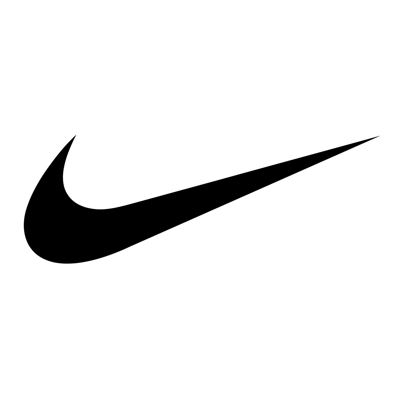 Stock options nike