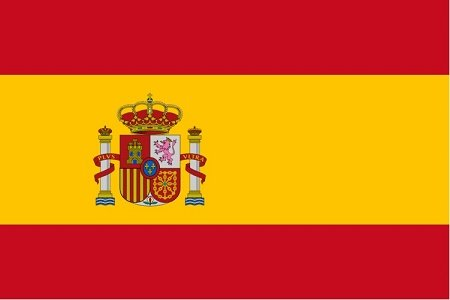 top and the best spain forex brokers