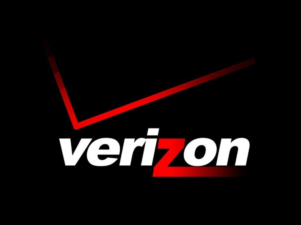Why Verizon Communications Incnyse Vz Is Trading Subdued Today