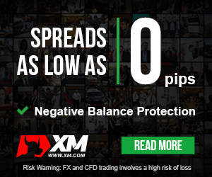 xm best forex broker