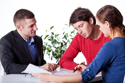 Important Things You Must Know Before Seeking a Bank Loan for Business